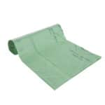 BioBag Compostable Liner | 240 litre (Carton of 12)