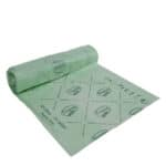 BioBag Compostable liners | 35 litre (Carton of 14)