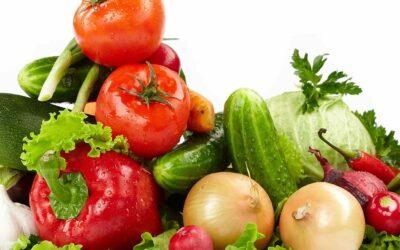Grow the best veggies