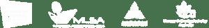 jeffries-industry-partners