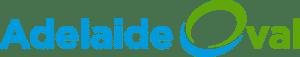 logo-adelaide-oval